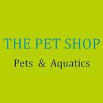 Birmingham Pets & Aquatics