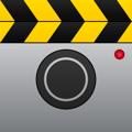 SnapStill: Snap Photos From Video