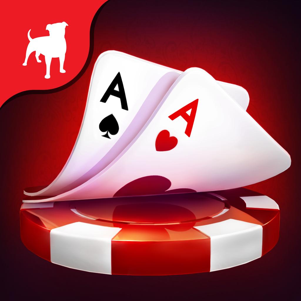 Dakota magic casino dining