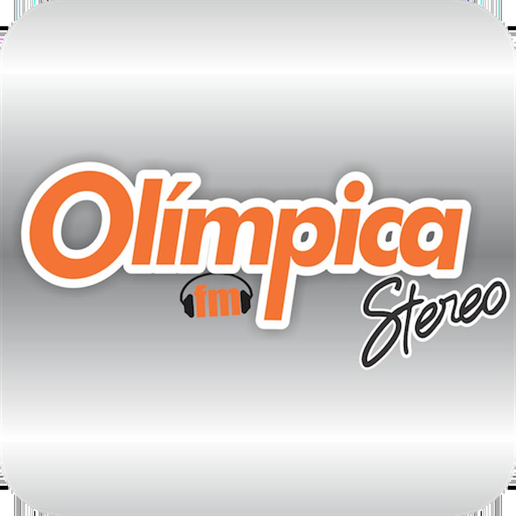 emisora de radio olimpica: